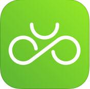 优拜单车app1.9.2 最新苹果版