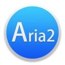 aria2自制单文件迅雷下载神器1.0 绿色版