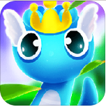 百变天虫贪吃蛇游戏1.0.0 正式版