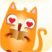 口袋搜书免费小说1.0.7 免费手机版