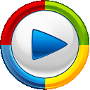 慈云影音播放器1.5 绿色免费版