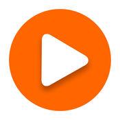 范特西视频app1.0.0 最新手机版