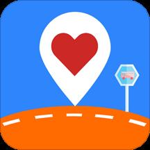相亲站app1.0.1 安卓版
