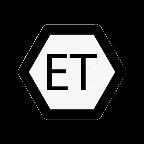 ET盒子安卓版