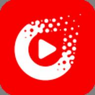 泡泡魔盒app1.0最新免费版