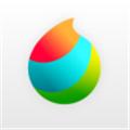 MediBangPaint pro安卓版(附教程)