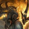 达拉然防御战V0.92.9正式版免费版