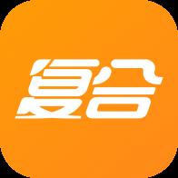 复合大师app