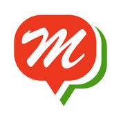 M信ios版(M-Seek)1.0.8 最新版