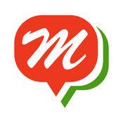 M信app(M-Seek)1.0.8 安卓手机版