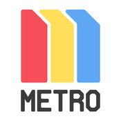 Metro大都会 app1.8.3