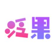 泛果直播二维码破解版1.1 安卓福利版