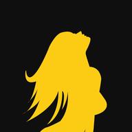 女王宝盒直播vip破解版1.0手机版