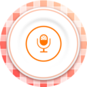 萌煮菜谱手机版1.2 安卓版