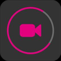 短视频特效app1.0 安卓手机版