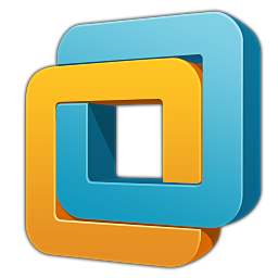 VMware Workstation Pro 14.0