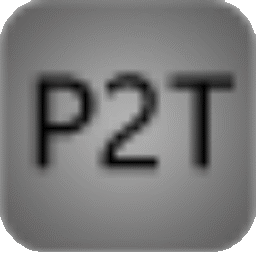 快刀PDF批量转TIF工具注册激活版