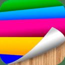 爱壁纸HD4.2.3安卓最新版