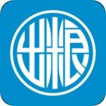 出粮贷款app1.0 极速版