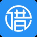 速贷借呗现金贷款3.8.0 安卓用户版