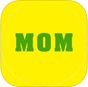 么么电车app1.0.15安卓最新版
