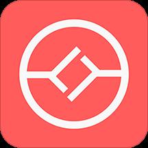 优易贷手机贷款软件1.0.0 极速版