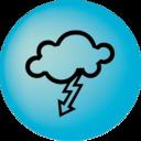贴心天气3.1.20 安卓最新版