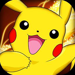 果盘BT游戏宠物小精灵go4.1.0 果盘版