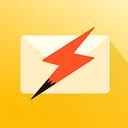 搜狐邮箱手机版2.2.8 安卓最新版