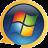 菠菜一键重装系统工具6.7 免费最新版