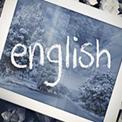 2018中考英语易错知识点专题答案和解析docx免费下载