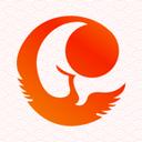 朝阳通app苹果版1.0 ios免费版