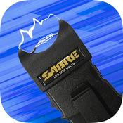 手机模拟电击棒软件1.0 安卓正式版