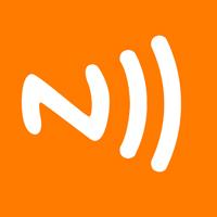 NFC模拟器app