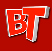 BluffTitler Ultimate13.5.0.2 中文特别版
