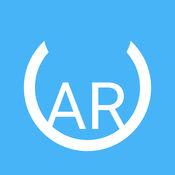 AR尺子app1.0 手机最新版