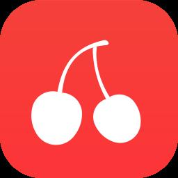 配音声卡app1.0 快手版