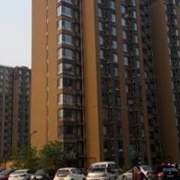 15ZD08住宅区和住宅建筑智能化工程免费pdf图集