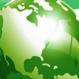 燃气收费管理软件2017专业版