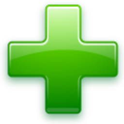 小汤绿色单文件封装工具1.6绿色免费版