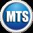 闪电MTS视频转换器11.0.0 最新免费版