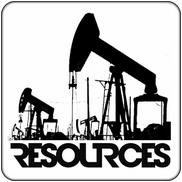 资源Resources手游