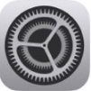 iOS11.1beta3描述文件最新版