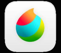 MediBang Paint Pro Mac版