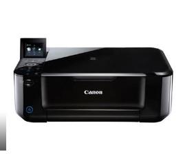 佳能ix6500打印机驱动