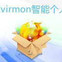 virmon防火��