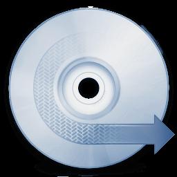 EZ CD Audio Converter Ultimate7.0.0.1中文版免注册码