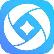 资金管家app安卓版1.2.2 贷款版