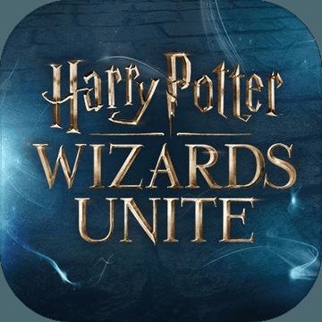 哈利波特巫师联盟手游1.0 安卓官方版
