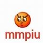 cnmua的表情包图片完整版